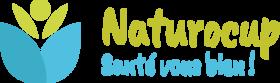 Naturocup