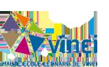 logo_haute_ecoleFs